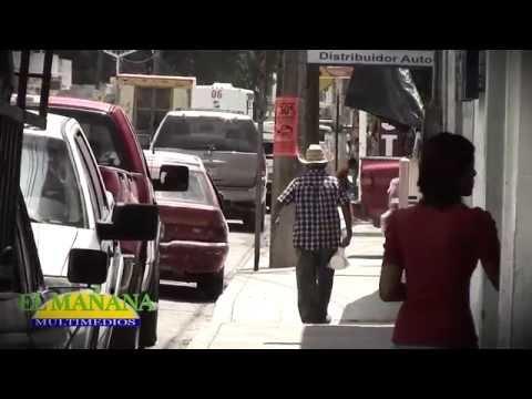 La casa de Filiberto Hernández, presunto asesino serial: CON OLOR A MIEDO