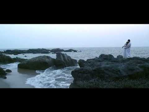 Ishq Khuda | Myself Ghaint | Full Video