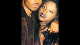free mp3 songs download - Nas ft foxy brown mp3 - Free