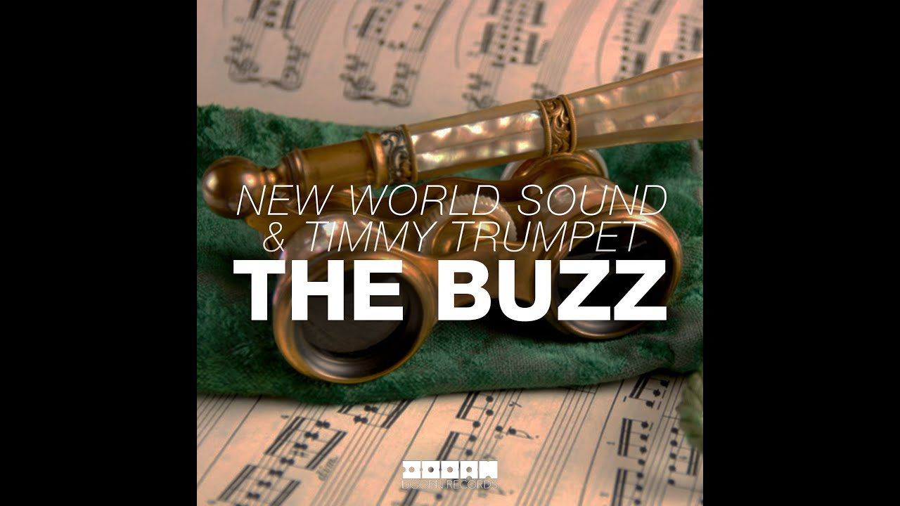 We've Got Rhythms (Special Podcast of show #3960)