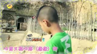 《芒果捞星闻》 Mango News: 《爸爸3》特别企划高能预告【芒果TV官方版】