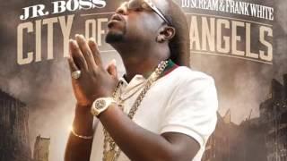 Jr. Boss - I Ain't Got Nothing (Feat. Big Ben) [Prod. By Karltin Bankz]
