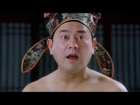 ดูหนังตลก HD ออนไลน์ ◄  ดูหนังออนไลน์ หนังจีน 2016