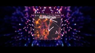 "Alex Guesta feat. Lili Rose - ""Superstar"" [Alex Guesta Mix]"