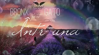 09. BR0NX - Intr-una (feat. GATO)