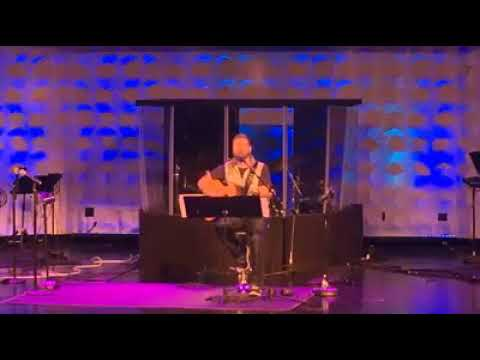 Matt Henry Music Devotional Set