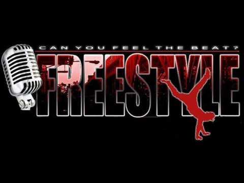 Latin Love Freestyle 66