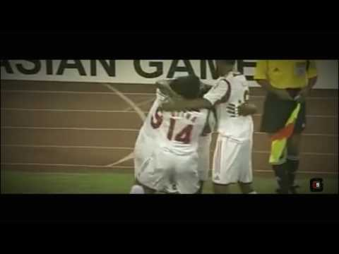 Vietnam vs Indonesia AFF Cup 2004