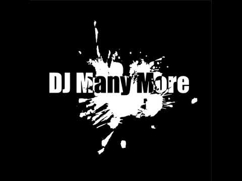 Deep House Music MIX (14 September 2017) @UWC Cape TOwn By Dj ManyMore