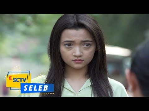Highlight Seleb - Episode 46