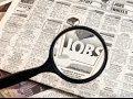 Guaranteed Income? How About Guaranteed Job?