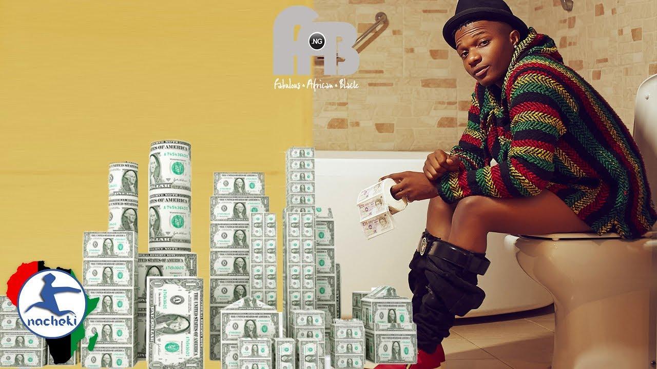 Top 10 Richest Musicians in Africa