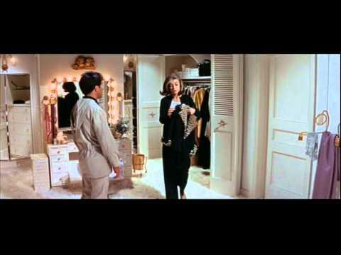 Download The Graduate (1967) Movie Trailer