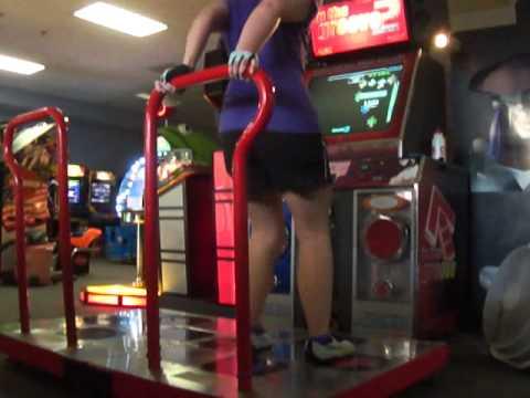Freyja - ITG Arcade - Tanglang - 13