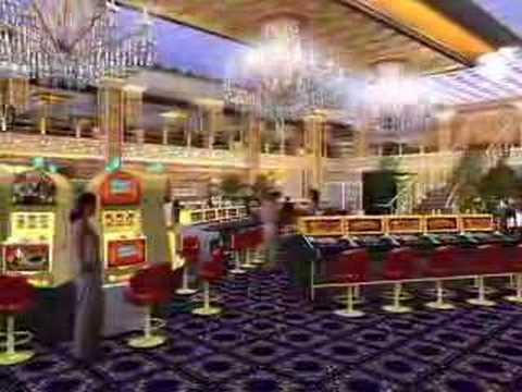 Casino Zurich