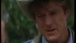 The Horse Whisperer   'F'u'l'l'HD'M.o.V.i.E'1998'Stream'English'Subtitle'