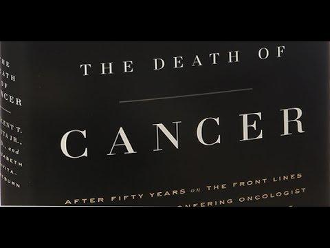 Death of the Cancer – क्या वाकई vitamin B17 की कमी से होता है कैंसर!!