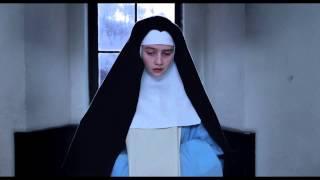 La Religieuse de Guillaume Nicloux - Extrait 4 - sortie DVD le 4 septembre