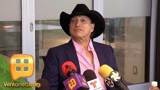 ¡Ramiro solicitó congelar la nómina de Bronco hasta que se enfrente con Lupe Esparza! | Ventaneando