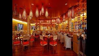 отель CENTARA GRAND BEACH RESORT PHUKET 5* Таиланд, Пхукет, Карон-Бич