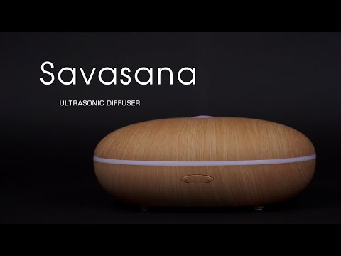 savasana-aromatherapy-diffuser-by-pure-essential-oil-works