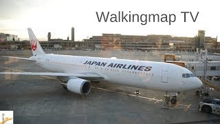 Narita Airport  (From Narita A…