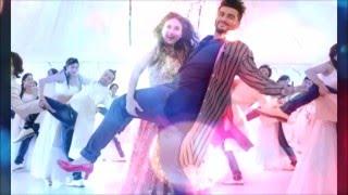 HIGH HEELS - KI & KA -Yo Yo Honey Singh - sub en español
