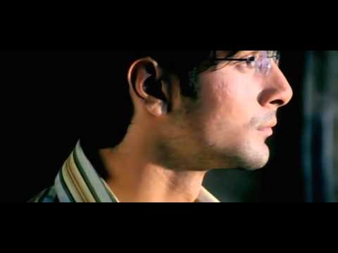 Mallika Sherawat Hot Song Bheege Hoth Tere From Murder In Hd 7