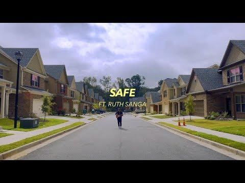 Safe (MV)