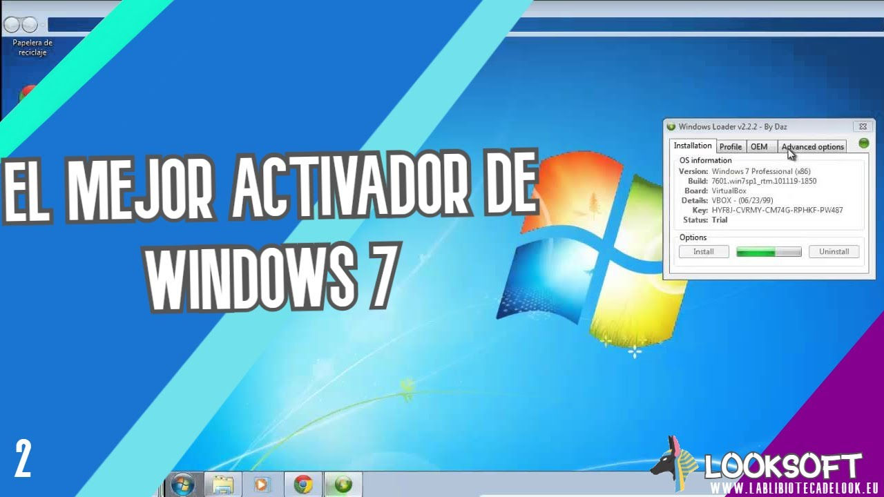 descargar microsoft office 2013 64 bits softonic