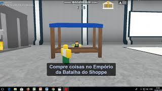Playing games that like in Roblox