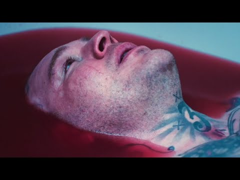 Hollywood Undead – Nightmare