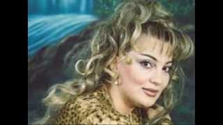 "Nushaba Alesgerli - ""Besdir"" (mus: Eldar Mansurov)"