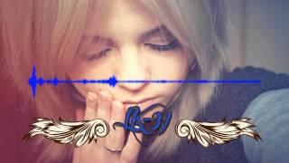 Avicii ft Ellie Goulding - Sunset