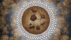 CookieClickkerin MM kisat | 1 | Infoa LIVE striimeistä