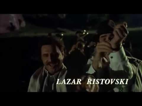 Underground (1995) Opening Scene - An Emir Kusturica Film