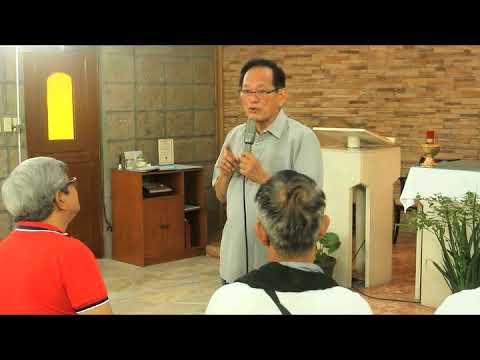 Bishop's Move Season 5 Episode 13_The Parish Communion of Communities