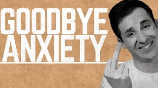How to Deal With Social Anxiety | Overcome Anxiety Tips & Tricks