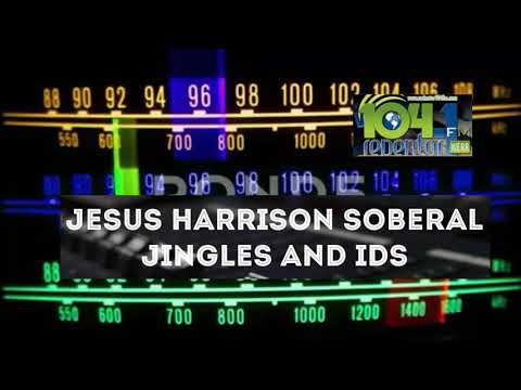 Jingles and Ids JHS 104.1 Redentor
