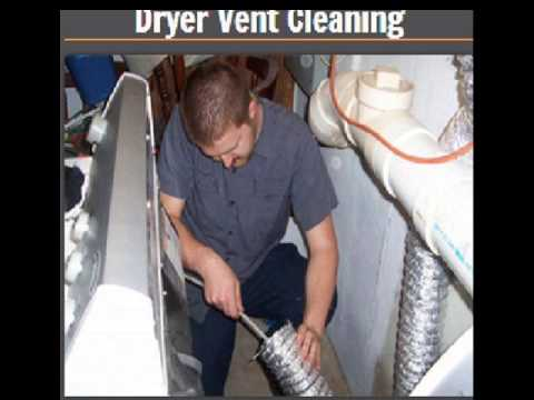 Air Conditioning Repair in Saint James City, FL