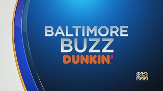 Download Baltimore Buzz: BWI Trying To Find Owner Of Missing Teddy Bear
