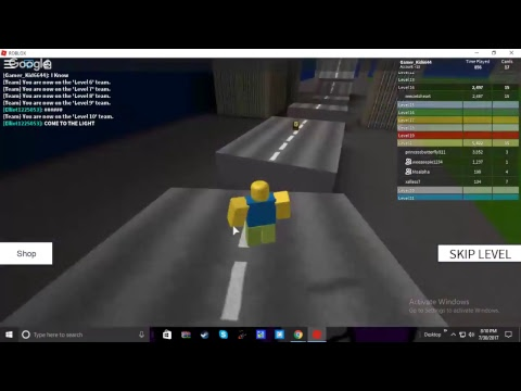 🔴ROBLOX LIVE 2!!!!!!!!!🔴 Playing With Subscribers And Gamers!!!!