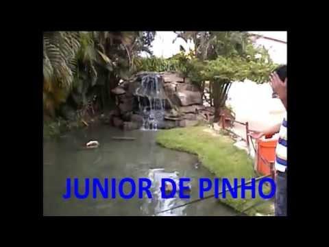 LAPÃO BAHIA, JUNIOR