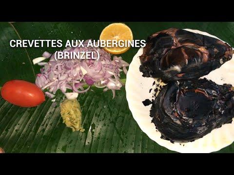 crevettes-aux-aubergines-une-recette-très-simple-et-facile-a-faire.