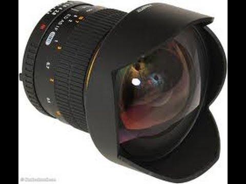 Видео уроки по фотографии и видеосъемке - YouTube