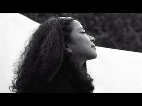 Zee Avi - Good Things (Official Lyric Video)