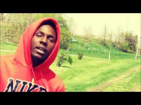 Devo Da'Vinci - Play With Me (Official Music Video)