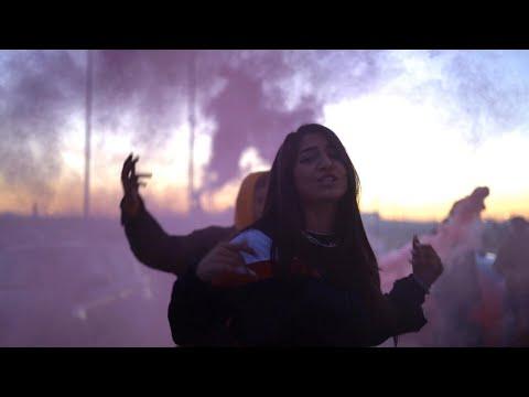 Youtube: ILY – SAMANTAKI FT XANAS, FURELISE (Official Music Video)