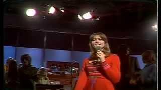 Olivia Newton-John - Banks of the Ohio 1972