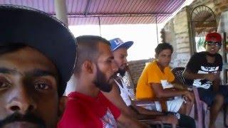 Podi Rapak 08